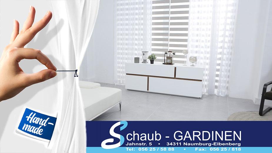 panneaux gardinen stunning vendu par picepanneau tulle si vous voulez acheter paire pls choisir. Black Bedroom Furniture Sets. Home Design Ideas